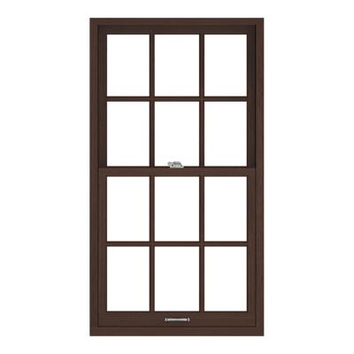 afbeelding voor Pella® Reserve™ - Traditional Double-Hung Window