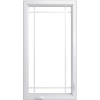 Image for Pella® 250 Series Casement Window