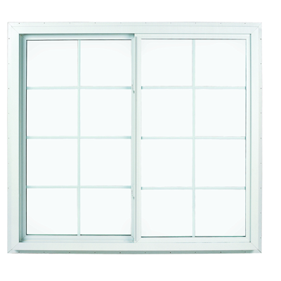 Image for Pella® Impervia® Sliding Window
