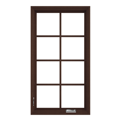 Image for Pella® Reserve™ - Traditional Casement Window