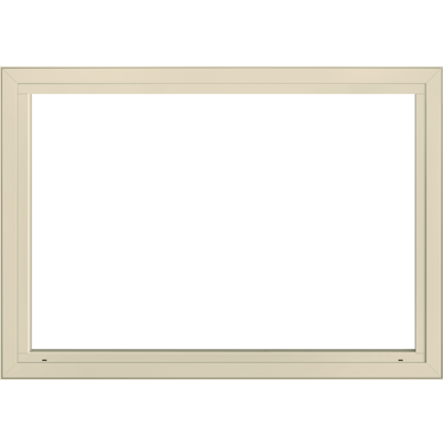 Image for Pella® 250 Series Fixed Frame Window
