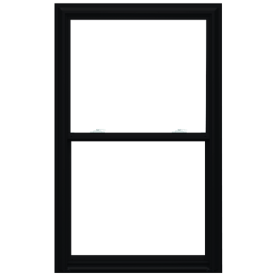 Image for Pella® 250 Series Double-Hung Window