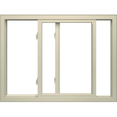 afbeelding voor Pella® 250 Series Sliding Window
