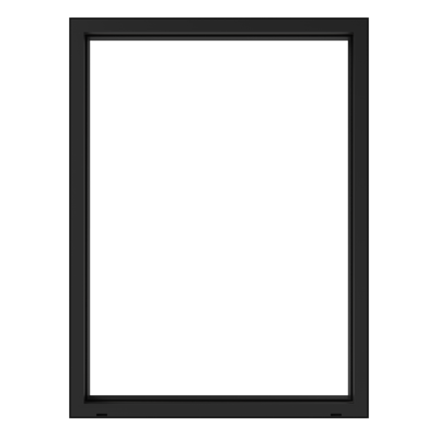 Image for Pella® Impervia® Fixed Frame Window