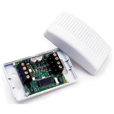 Image for Dual Input Security Module