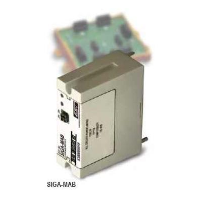 afbeelding voor Control Relay Modules