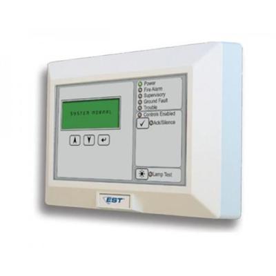 imagen para R-Series Remote Annunciators
