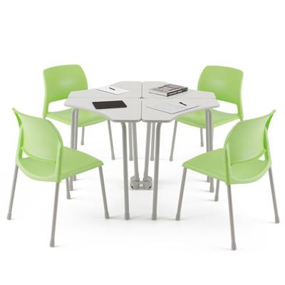 Image for Quadrifoglio tables