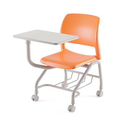 Image for Aria Free university chairs
