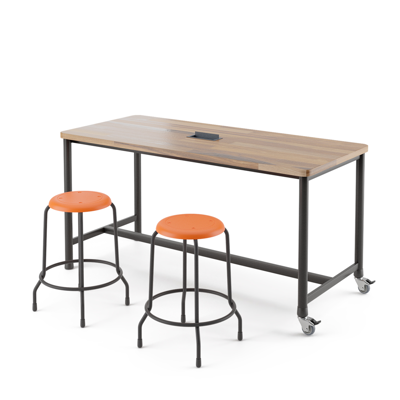 Image for Maker tables and Workbenches