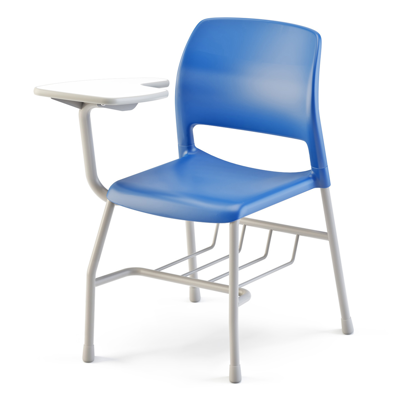 Image for University chairs line 47