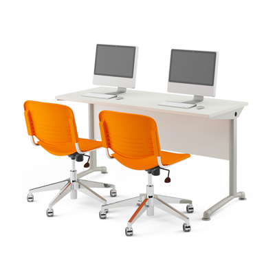 Image for Computer tables