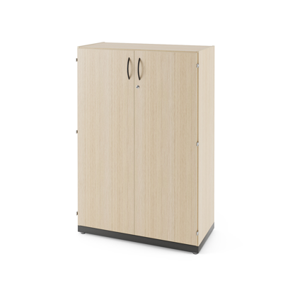 Image for Cabinets