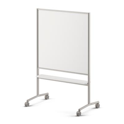 Image for Moving frames
