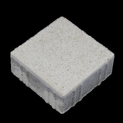 Image pour NUEVA ferro Sandstein-Uni