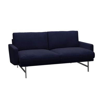 imagen para Lissoni™ Sofa