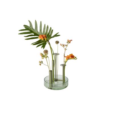 Obrázek pro Ikeru high vase
