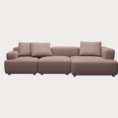 Alphabet Sofa™ Series PL300-2 이미지