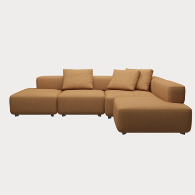 Image for Alphabet Sofa™ Series PL300-4