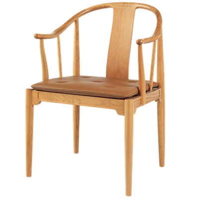 Image for China Chair™ 4283
