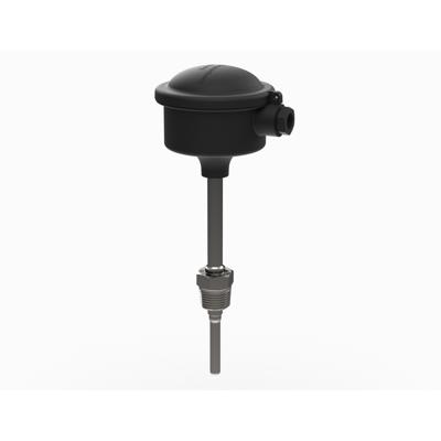 kép a termékről - Kamstrup TemperatureSensor 83 - Length= 65 mm