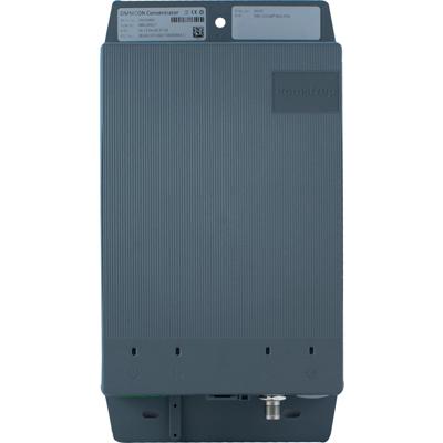 kép a termékről - OMNICON Concentrator
