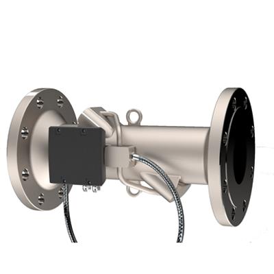 Image for ULTRAFLOW® 54, qp 250 m³/h, DN150 x 500 mm (FDCN), flow sensor
