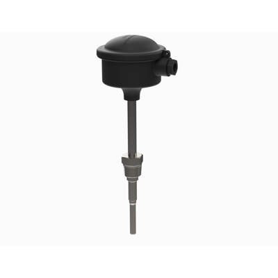 kép a termékről - Kamstrup TemperatureSensor 83 - Lenght= 90 mm