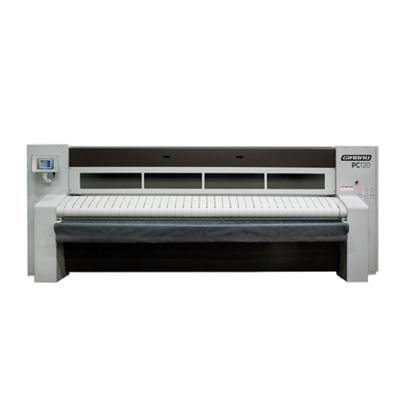 Image for PC120 Flatwork Ironer