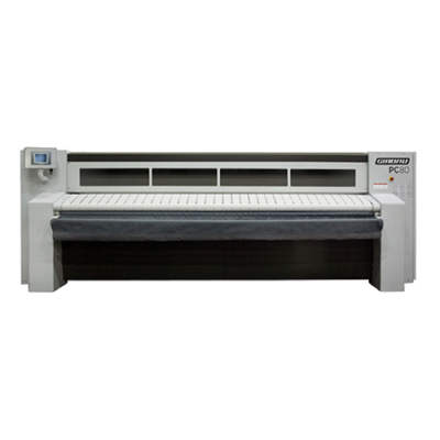 Image for PC80 Flatwork Ironer