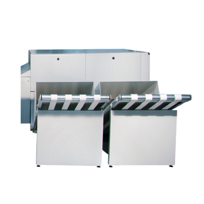 Image for Stacker APB