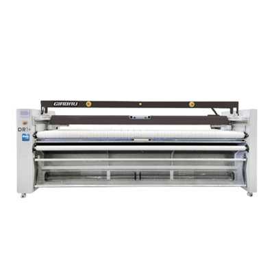 Image for DR1+ Automatic Front Feeder