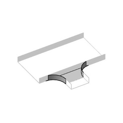 Image for Cable Tray System - AddOnTee