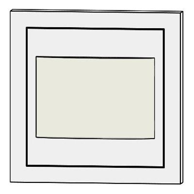 Image for Electrical Sensor motion detection