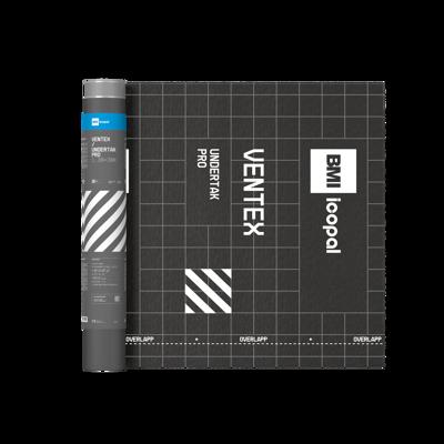 Image for Ventex Undertak Pro 1,30 x 30 m