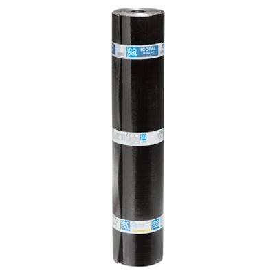 Image for Bitumen – Icopal Mono PC