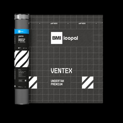 Image for Ventex Undertak Premium 1,45 x 25 m