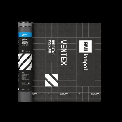 Image for Ventex Undertak Premium 1,30 x 25 m