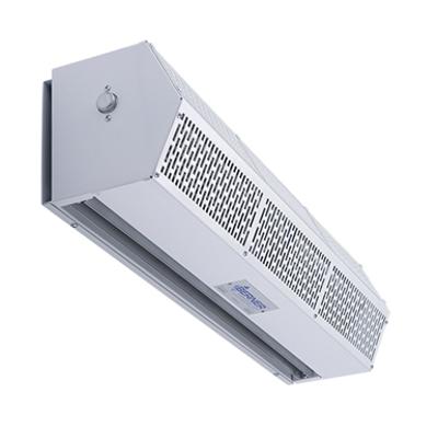 Image for SLC07 - Berner Sanitation Certified Low Profile 7 Air Curtain