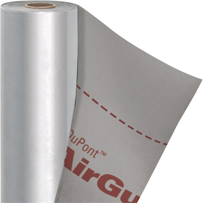 Image for DuPont Airguard Reflective