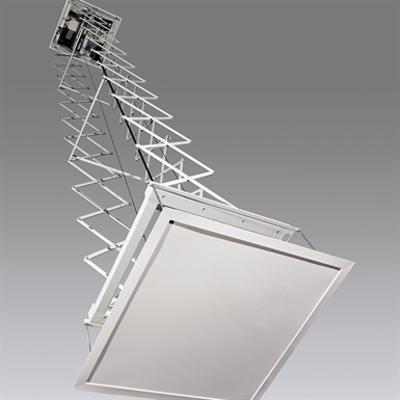 Image pour Scissor Lift SLX Projector Lift