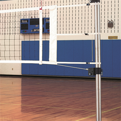 Image for Competition Volleyball System