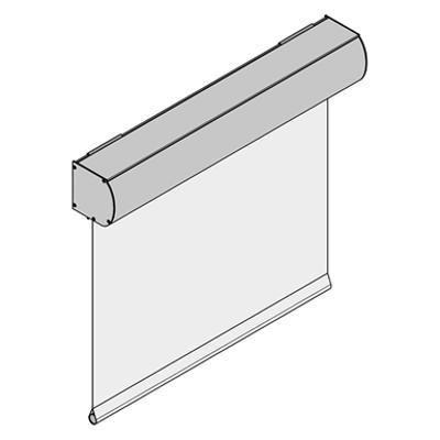 Image for FlexShade® XL