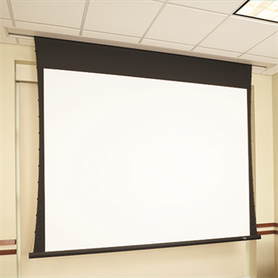 Image for Ultimate Access V Motorized Projection Screen