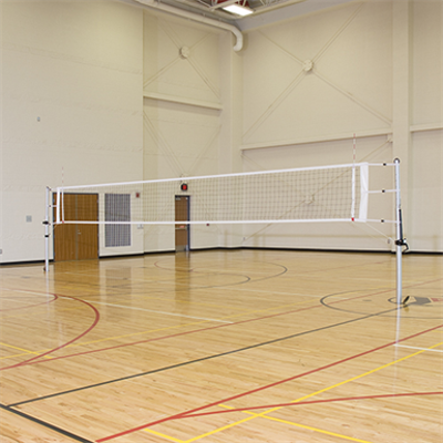 Image for Power Volleyball System