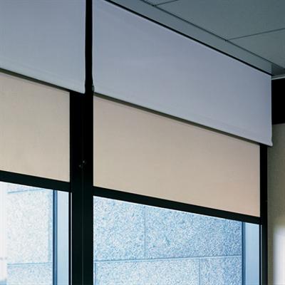 Image for Dual Roller Manual FlexShade®