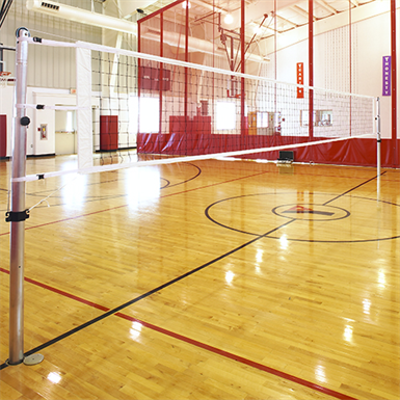 Image for Elite Volleyball System