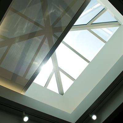 Image for Skylight 2 FlexShade®