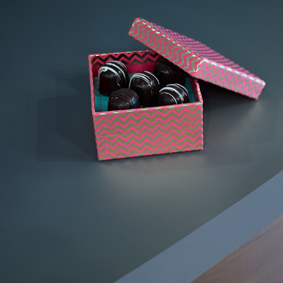 Image for Formica Infiniti® ColorCore®2 Laminate