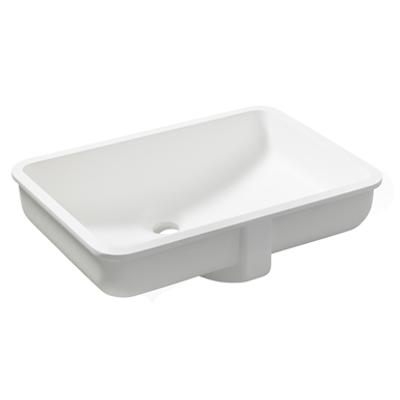 Image for 1812VO Vanity Bowl